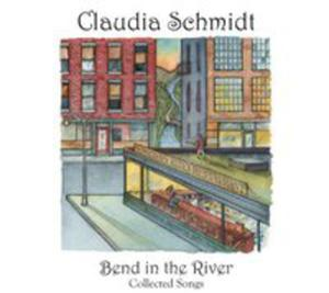 Bend In The River - Collect - 2839434217