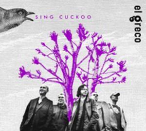 Sing Cuckoo - 2840344368