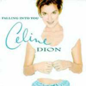 Falling Into You - 2839186376