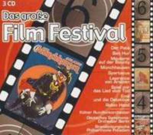 Das Grosse Film Festival - 2839439896