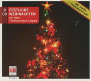 Festliche Weihnacht - 2839333818
