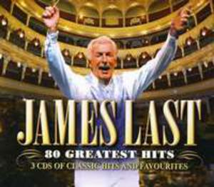 80 Greatest Hits - 2839328502