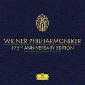 175th Anniversary Edition (44cd + Dvd) - 2848638710