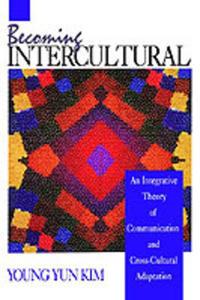 Becoming Intercultural - 2839955426