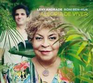 Alegria De Viver - 2840272091