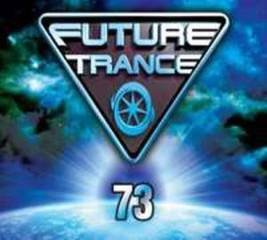 Future Trance 73 - 2840193304