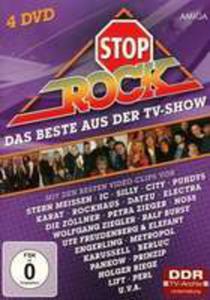 Stop! Rock - 2840103336