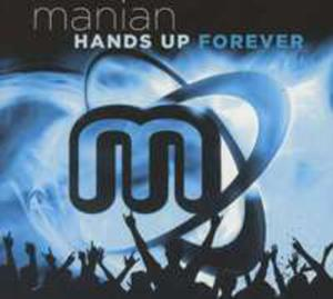 Hands Up Forever - 2839387055