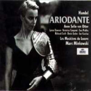 Ariodante - Complete - 2839189047