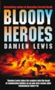 Bloody Heroes - 2839853619