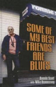 Some Of My Best Friends Are Blues - 2853915074
