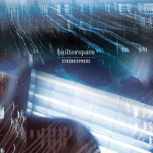 Strobosphere - 2839396403