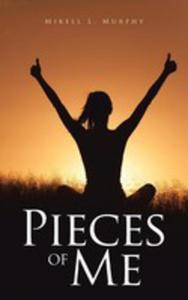 Pieces Of Me - 2871196012