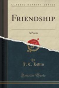 Friendship - 2853063555