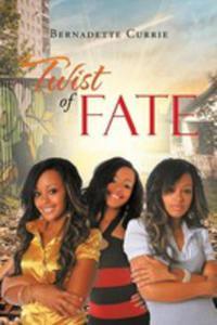 Twist Of Fate - 2849529307
