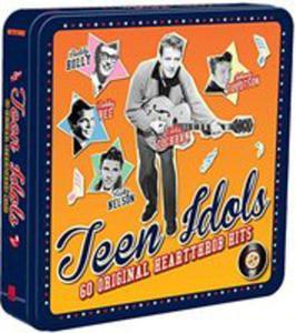 Teen Idols - 2840181185
