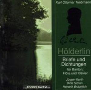 Briefe Und Dichtungen - 2845982333