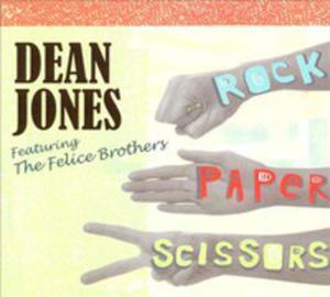 Rock Paper Scissors - 2859803234