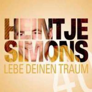 Lebe Deinen Traum - Die - 2844419649
