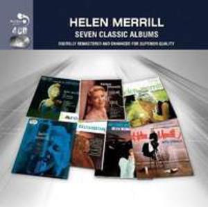 7 Classic Albums - 2875684523