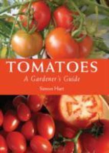 Tomatoes - 2839922286