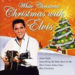 Christmas With Elvis - 2850512995