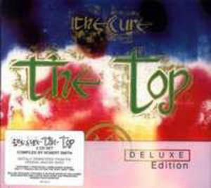 The Top - Deluxe Edition - 2839218962