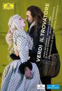 Verdi Il Trovatore - 2839836781