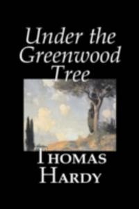 Under The Greenwood Tree - 2847654159