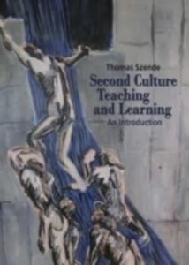 Second Culture Teaching And Learning - 2840401114