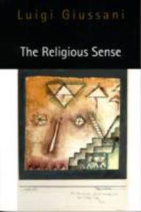 The Religious Sense - 2844920064
