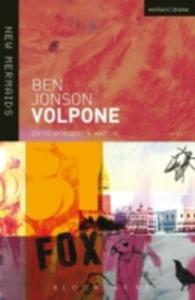 Volpone - 2839878068