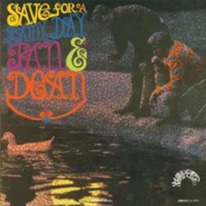 Save For A Rainy Day - 2839526299