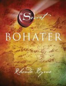 Bohater - 2870557187