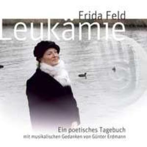Leuksmie-ein Poetisches Tage - 2840352358
