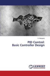 Pid Control - 2857092439