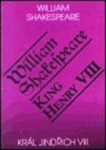 Král Jindřich Viii. / King Henry Viii. - 2840090563