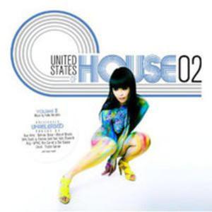 United States Of House 2 - 2839312434