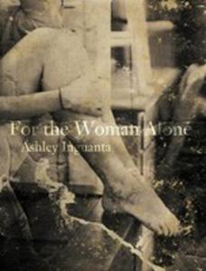 For The Woman Alone - 2871204873