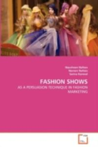 Fashion Shows - 2857108624