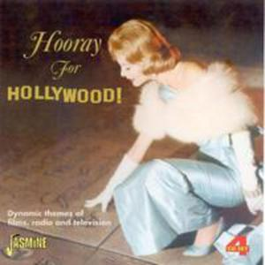Hooray For Hollywood - 2839402873