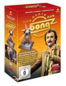 Das Beste Aus Bong - 2839390060