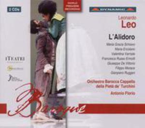 L'alidoro - 2845998372