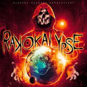 Rakokalypse - 2840102940
