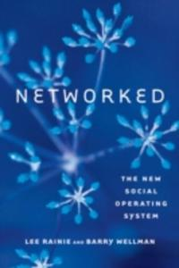 Networked - 2839866252
