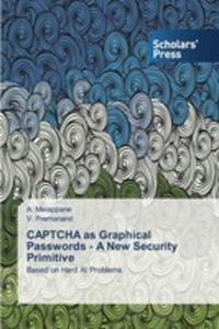 Captcha As Graphical Passwords - A New Security Primitive - 2857254030