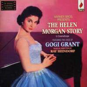 Helen Morgan Story - 2839573163