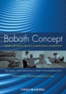 Bobath Concept - 2840078945