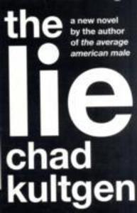 The Lie - 2846015124