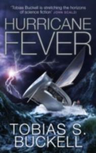 Hurricane Fever - 2839954740